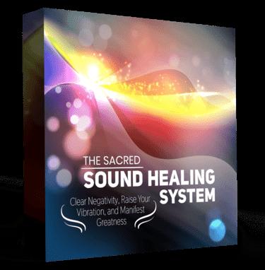 Sacred Sound Healing System Download