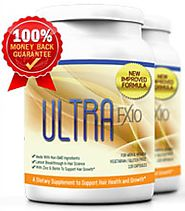 Ultra Fx10 Review - Safe To Use?