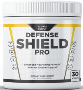 DefenseShield PRO - Does It Work?