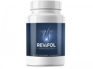Revifol Hair Loss - Does It Work?