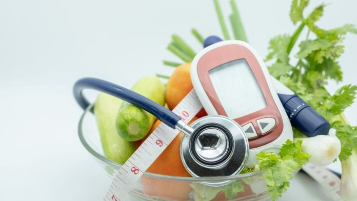 Diabetes Decoded program