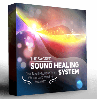 Sacred Sound Healing System Download
