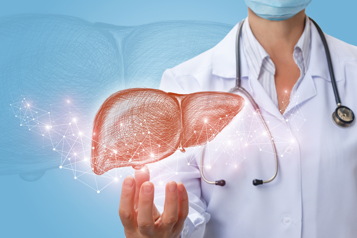 The Non-Alcoholic Fatty Liver Disease Solution Download
